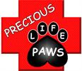 Precious Life Paws