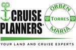 Cruise Planners - Orben & Maria