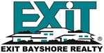 Exit Bayshore Realty/ Deborah A Pearson