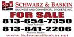 Schwarz & Baskin Business and Commercial Brokers, Inc.