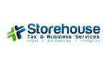 Storehouse Tax & Business Services Inc