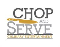 Chop and Serve, LLC