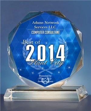 Gallery Image Adams_network_services_best_2014_award.jpg