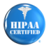 Gallery Image HIPAA_Logo-extra-small.png