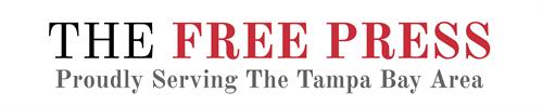 Gallery Image Free_Press_Logo.png