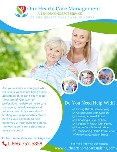 Gallery Image Copy_of_Senior_Care__Services_Flyer_Poster_(1).jpg