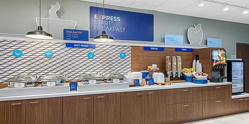 Gallery Image holiday-inn-express-and-suites-ruskin-5972102368-2x1.jpg