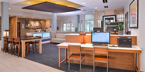 Gallery Image holiday-inn-express-and-suites-ruskin-5972104296-2x1.jpg