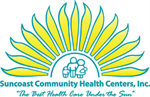 Suncoast Community Health Centers, Inc.