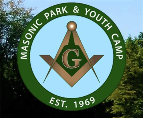 Masonic Park and Youth Camp
