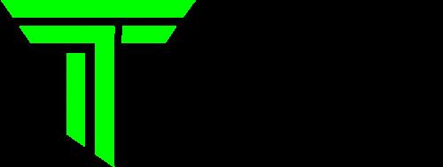 Gallery Image Titan-logo.png