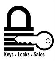 Bay Service Locksmiths Inc.