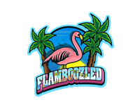 Flamboozled