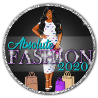 Absolute Fashion 2020