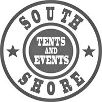 Southshore Tents and Events