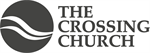 The Crossing Church-SouthShore