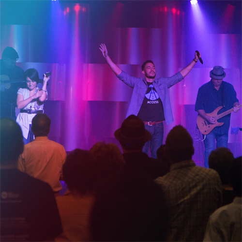 Gallery Image SSC_WORSHIP_SM_INSTA_01.png