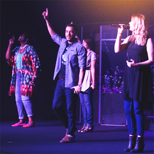 Gallery Image SSC_WORSHIP_SM_INSTA_03.png
