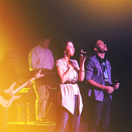 Gallery Image SSC_WORSHIP_SM_INSTA_05.png