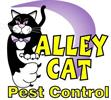 Alley Cat Pest Control, LLC