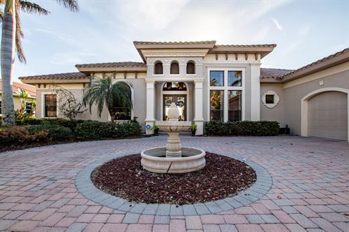 618 Baibay Rd., Apollo Beach, FL - Bay Estates of MiraBay