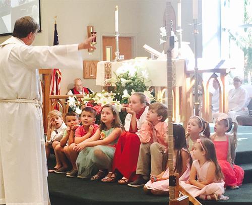 Gallery Image Easter(1).jpg