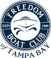 Freedom Boat Club of Tampa Bay - Ruskin
