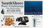 SouthShore Water Conditioning