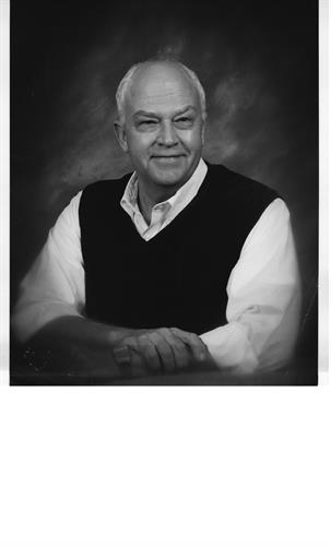 Richard W Rohde