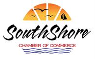 SouthShore Chamber of Commerce