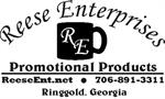 Reese Enterprises