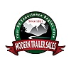 Modern Trailer Sales, Inc.