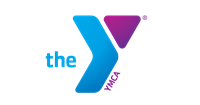 Pendleton YMCA Group Exercise Schedule for Monday