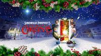 Sidewalk Prophets - Great Big Family Christmas Concert