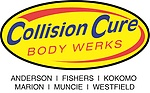 Collision Cure, Inc.