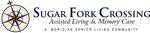 Sugar Fork Crossing Assisted Living and Memory Care Community