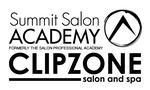 Clipzone Salon & Spa