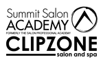 Clipzone Salon & Spa