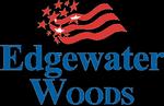 Edgewater Woods