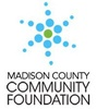 Madison County Community Foundation, Inc