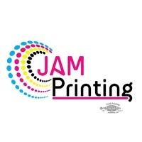 JAM Printing, Inc.