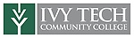 Ivy Tech Community  College of Indiana - 60th St.