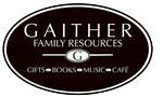 Gaither Music Co