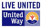United Way of Madison County, Inc