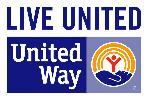 United Way of Madison County, Inc