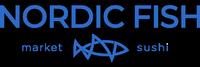 Nordic Fish Market
