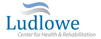Ludlowe Center for Health & Rehabilitation