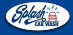Splash Car Wash