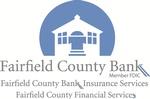 Fairfield County Bank