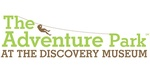 Adventure Park at The Discovery Museum